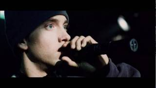 """NEW 2012 - Eminem - """"Can"""