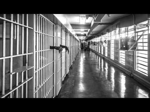 National Radio Forum on Mass Incarceration & the Prison Industry Complex