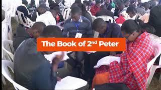 Gambar cover EZRA 2019 Meet the Bible Expositor