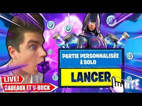live-fortnite-partie-perso-!-merci-pour-les-8.4k-(code-crÉateur-malikcityyt)