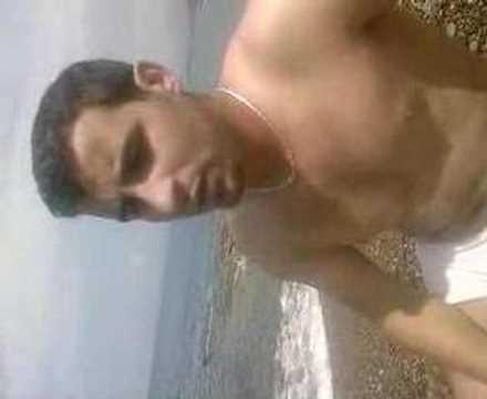 thais plage 4