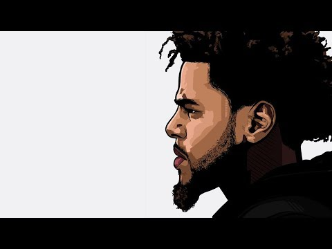 [FREE] J. Cole x Logic Type Beat w/Hook - Feel Alright (@DJKronicBeats) | Free Type Beat w/Hook