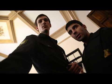 Корреспондентов «Медиазоны» вывели из зала Дзержинского районного суда Петербурга