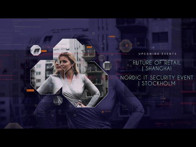 Cécile Speakers Profile v3