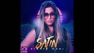 Satin - \