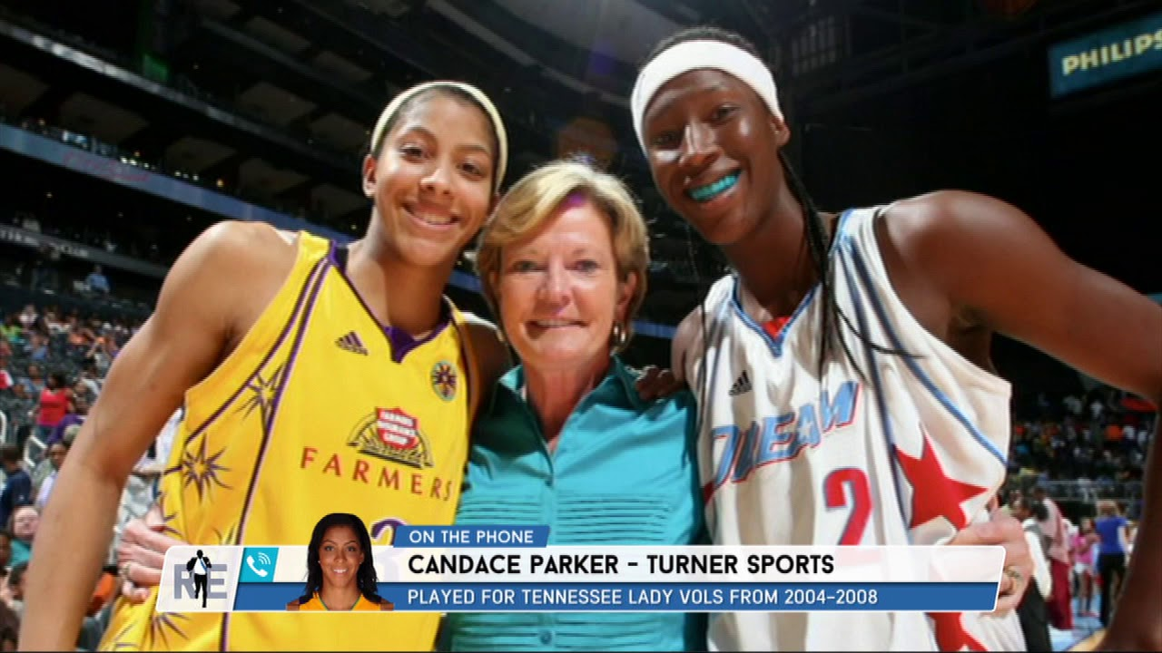 Youtube Candace Parker nude (91 photos), Sexy, Is a cute, Instagram, braless 2019