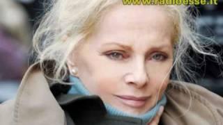 Intervista con Virna Lisi