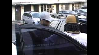 Download Kokane Session MP3 song and Music Video