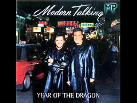 Modern Talking Geronimos Cadillac Youtube
