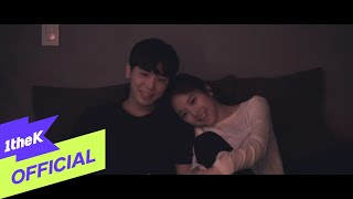 From Hi To Goodbye / Lee Ye Joon Video