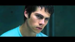 Maze Runner  The Scorch Trials trailer -  Thử Nghiệm Đất Cháy -  Rạp chiếu phim Voulez Vous
