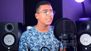احمد الحسين - خلصت خلاص