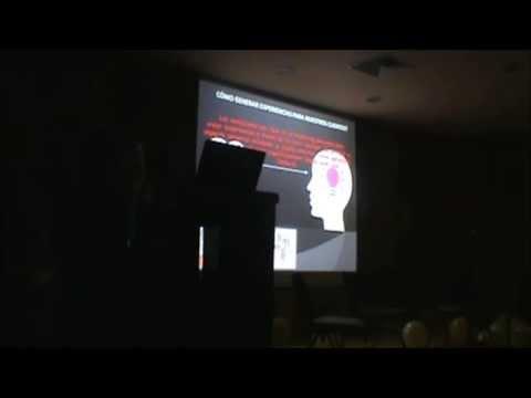 Bloco 1/3 - JT - Inteligência emocional (entrevista com Flávio Gikovate) de YouTube · Duración:  8 minutos 28 segundos  · Más de 25.000 vistas · cargado el 11.08.2010 · cargado por TRTSC