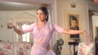 Dance Music Full HD Song | Chaal Baaz | Sunny Deol, Sridevi