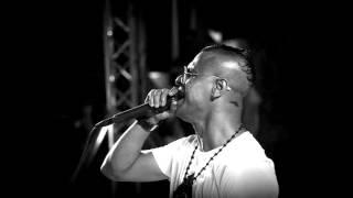 Cheb Nadir - Andek Zhar Live Ouejda FoRt 2016 (eXcLu) [Walid HoliGanz JaPoNi]