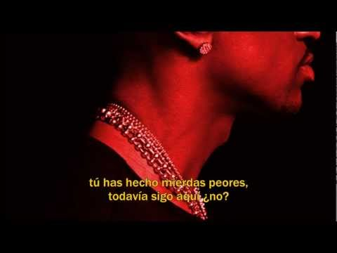 Big Sean - Don't tell me you love me (subtitulado) HD