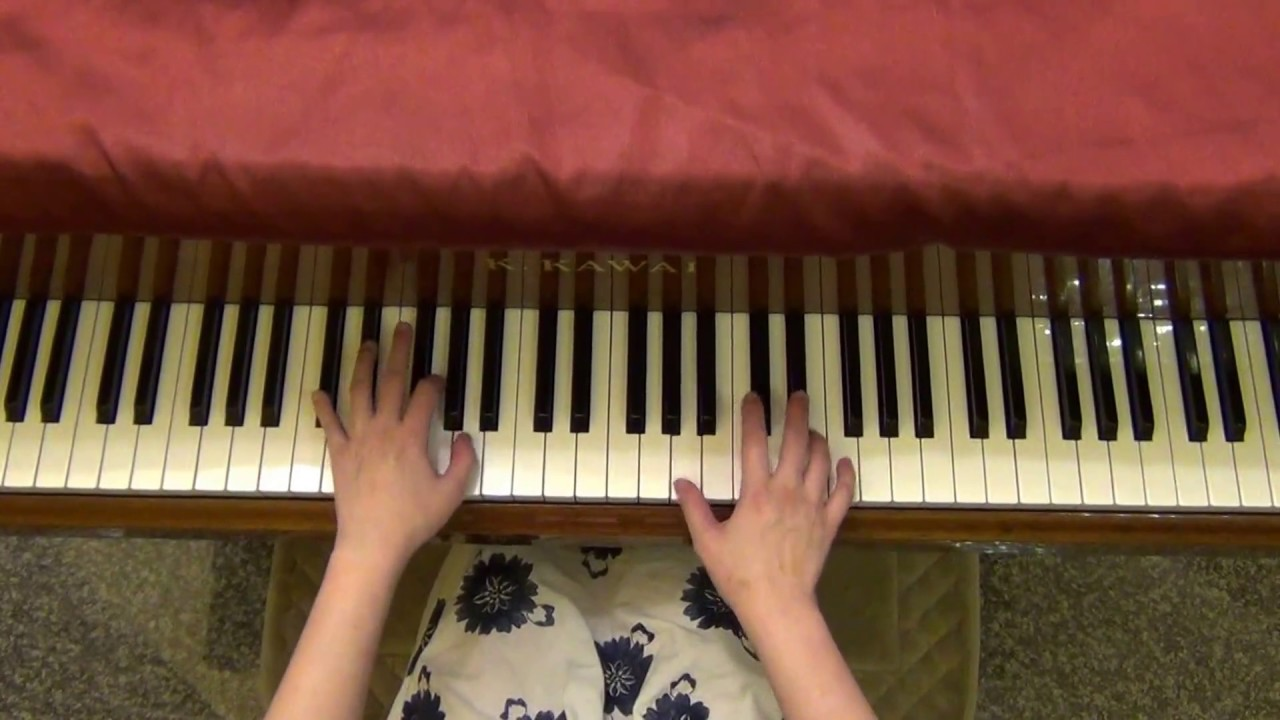 Chasing Butterflies, Op. 63, No. 11, from Twelve Very Easy and Melodious Studies