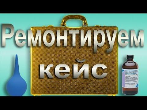 Регулировка оборотов на самодельном токарном станке Плата регулировки оборотовиз YouTube · Длительность: 5 мин31 с