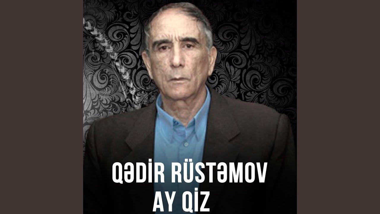 Ay Qiz