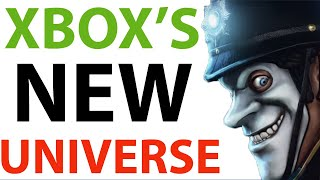 Xbox's NEW Game Hinted | Xbox Series X New Games Coming | Xbox Game Studio Games | Xbox News