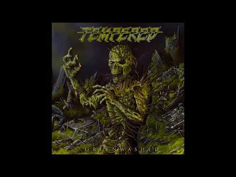 Tempered - Greenwashed (EP, 2019) Mp3