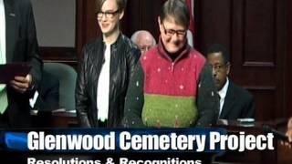 Huntsville City Council 12.17.15