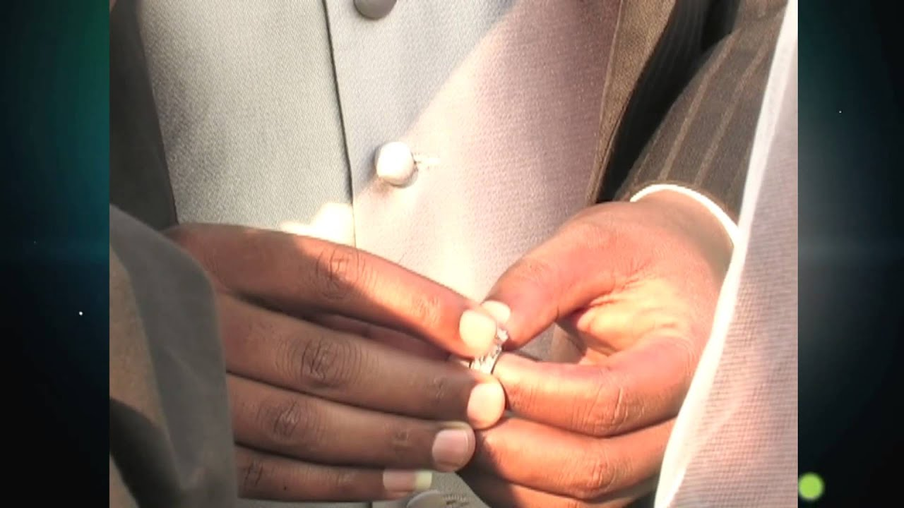 Download Wedding Video Sample Shem & Gladys