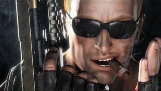 Duke Nukem Forever - Test / Review von GameStar.de (Gameplay)