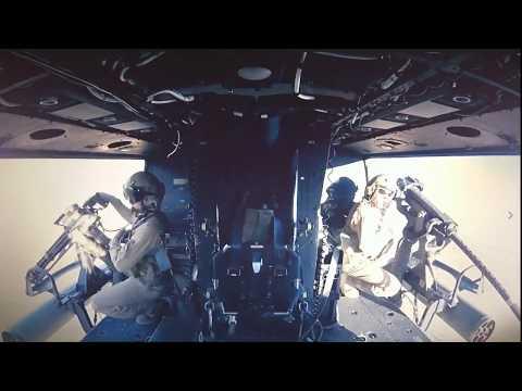 HMLA-369 Marine Corps Ball