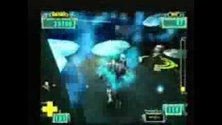 X-COM: Enforcer trailer