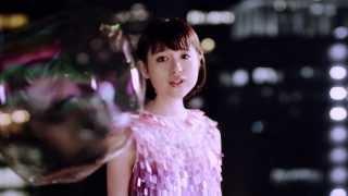 武藤彩未デビューアルバム「永遠と瞬間」2014.4.23リリース!! ♪iTunes: ...