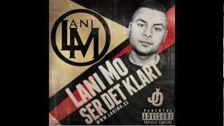 Lani Mo - Ser Det Klart (officiell)