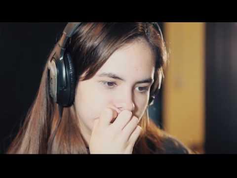 Steffi Zamora - Tak Bisa Memiliki (Cover)
