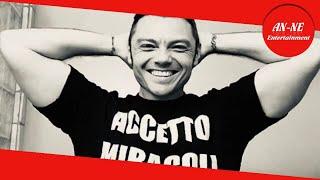 """Tiziano Ferro: il nuovo album è """"Accetto miracoli"""""""