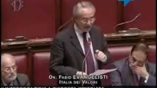 I misteri e le ombre del signor Silvio Berlusconi, proprietario del castello di Antigua