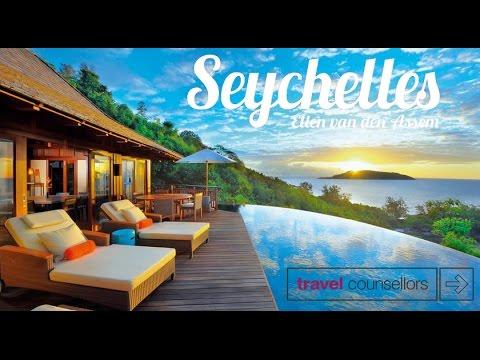 Seychelles | Travel Inspiration | Ellen van den Assem | Travel Counsellor