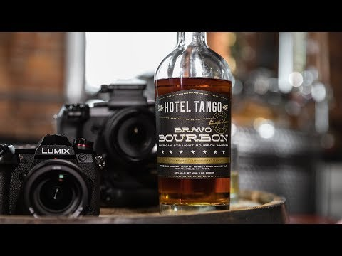 On The Rocks – EP001 – The Photography Industry Today