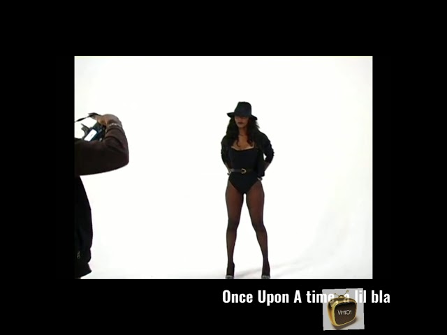 Video Vixen