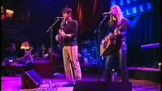Alice Peacock - John Mayer - Bliss YouTube Videos