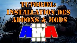 ARMA 3 - Tutoriel d