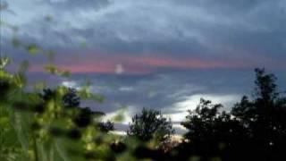 Dj Stephano & Dj Adrianno feat. Mari - Sun Is Rising