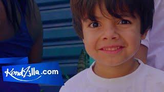 Baixar Faça Uma Criança Feliz (KondZilla.com)