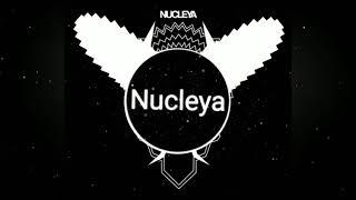 NUCLEYA - Bacardi Drop - 2017 - ExtremWorld