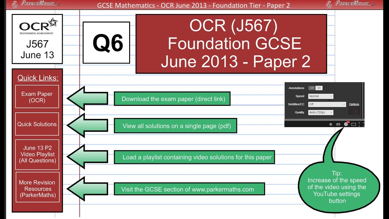 gcse history past papers online Gcse edexcel 2016 past papers -english-english language -english literature-french -geography a-geography b-german -greek-health & social care-history a.