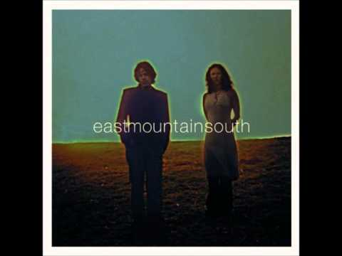 Eastmountainsouth - You Dance