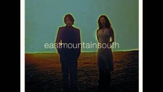 Watch Eastmountainsouth You Dance video