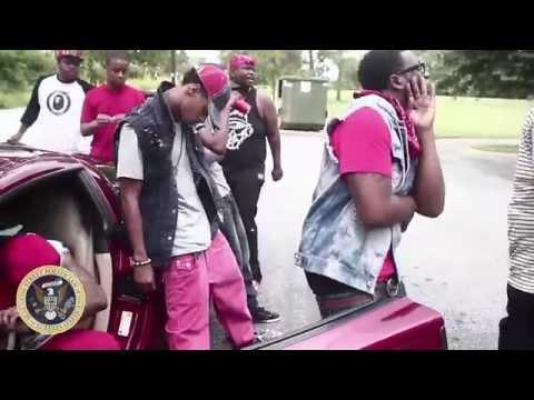Bloody Jay loving memories official video... (GANGSTA tribute)