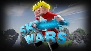 0 Kill Win?! - Skywars