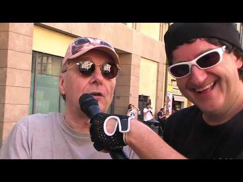 ITALIAN ALLSTARS 4 LIFE - MA IL CIELO È SEMPRE BLU (OFFICIAL VIDEO) from YouTube · Duration:  5 minutes 41 seconds