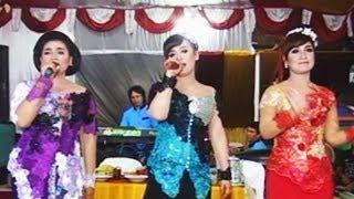 Gending-gending Mat-Matan Cs. Sangkuriang Woyo-Woyo